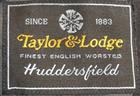 TAYLOR&LODGE