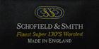 SCHOFIELD & SMITH