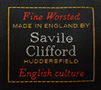 Savile Clifford