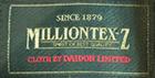 MILLIONTEX