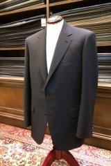 ミユキ ナポレナのオーダースーツの画像