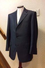 ロロピアーナ 合いスーツの画像