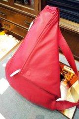 otto rossi(豊岡カバン)その1の画像